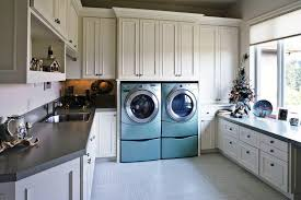 design a laundry room layout best laundry rooms design decor ideasjburgh homes