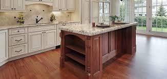 hardwood flooring in scarborough titandish decoration