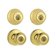 interior door handles home depot backyards interior door knobs bulk breathtaking contractor pack
