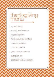 grove park inn thanksgiving thanksgiving menu grove park inn best images collections hd for