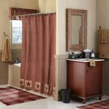 Country House Collection Curtains Earth Alone Earthrise Book 1 Country Primitive Country Houses