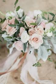 Wedding Flowers Pink The 25 Best Bridal Bouquets Ideas On Pinterest Wedding Bouquets