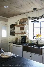 Farmhouse Kitchen Light Fixtures Farmhouse Kitchen Lighting Fixtures Inspirations Farmhouse Kitchen