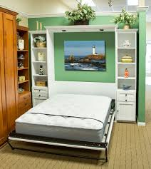 san diego california wall beds and murphy beds wilding wallbeds