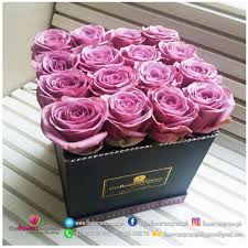 flowers express the flowers express philippines send flowers with feelings get