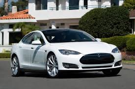 sedan amazing tesla sedan tesla model s 90d sedan exterior best