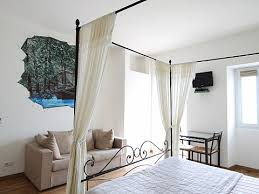 chambre d hote lac de come chambres d hôtes lac de côme à lezzeno italie en lombardie nest