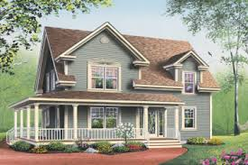 house plans country style 13 country style cottage plans country style house plan 4 beds 3