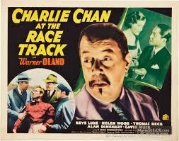 bluray kritik jack the giant killer the asylum youtube 1939 brothers u0027 ink productions
