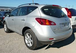 100 haynes repair manual nissan for 2009 versa installing a