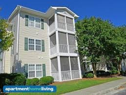 1 Bedroom Apartment Rent by 1 Bedroom Wilmington Apartments For Rent Wilmington Nc