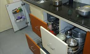 Kitchen Interior Design Kitchen Interior Design Ideas Bangalore