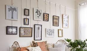 hanging pictures wall art martha stewart wall art hanging ideas