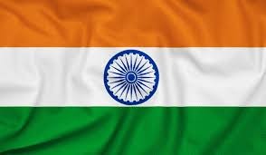 what do the colors and symbols of the national flag of india