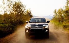 toyota land cruiser 2017 comparison toyota land cruiser 4dr 2017 vs lexus lx 570 2017