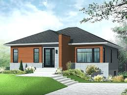 narrow lot houses narrow contemporary house plans architectural features of modern