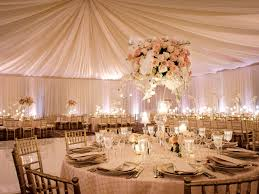draped ceiling draped ceiling wedding reception free ceiling