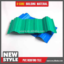 Rv Sun Shades For Awnings Awning Adding This Panel To Sunshade Blocks Out Sun On Either