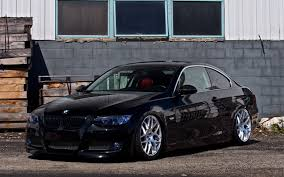 custom bmw 3 series bmw e90 335i black warehouse blue headlight wide hd wallpaper is a