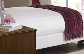 Plum Bedroom Mulberry And Plum Bedrooms Fitted Bedrooms From Betta Living