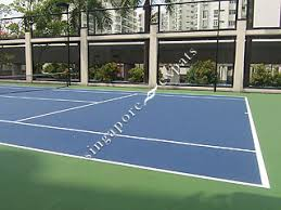 Northvale Floor Plan Northvale Singapore Condo Directory