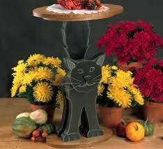 Halloween Wood Craft Patterns - flying witch shadow woodcraft pattern halloween pinterest