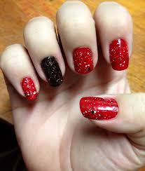 71 best my nails images on pinterest my nails diy nails and