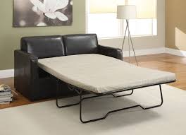 Sofa Bed Mattress Support by Amazing Mattress Topper For Sofa Bed 76 On Sofa Bed Mattress