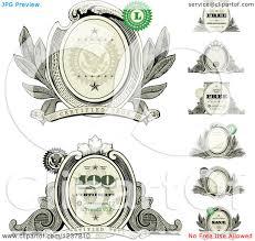 28 home design free money clipart of money design elements home design free money clipart of money design elements royalty free vector