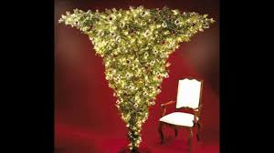 Brenda Lee Rockin Around The Christmas Tree Lyrics Rockin U0027 Around The Christmas Tree Brenda Lee Youtube