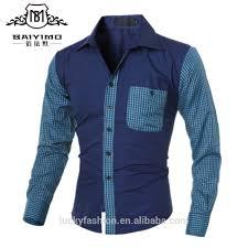 fancy dress shirt fancy dress shirt suppliers and manufacturers