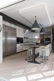 kitchen design hamilton 23 best kitchen images on pinterest kitchen designs kitchen