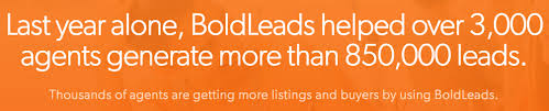 bold leads review real estate lead automation