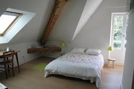 location chambre grenoble villa chambre chez l habitant grenoble