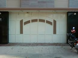 tilt up garage doors automatic tilt garage door btca info examples doors designs