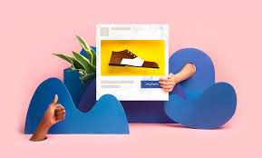facebook ad campaigns for mailchimp