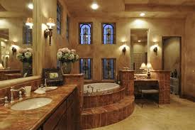 master bathrooms designs master bathrooms designs custom decor brown master bathroom