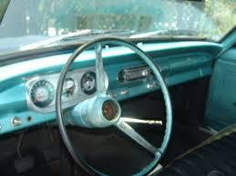 Chevy Nova Interior Kits 172 Best Chevy Nova Images On Pinterest Chevy Nova Rods And