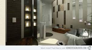 large bathroom decorating ideas large bathroom decorating ideas homepeek