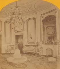 White House Decor 227 Best Historical Images Of The White House Images On Pinterest