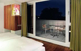 design hotel kã ln altstadt hopper hotel st josef a design boutique hotel köln germany