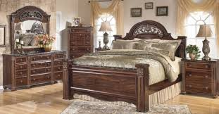 furniture akron ohio and crown mark furniture bedroom sets