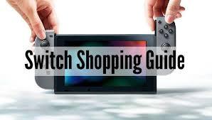 black friday ps4 games list target walmart best buy switch stock updates for walmart target gamestop and best buy