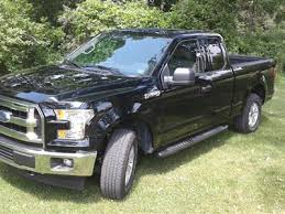 lease ford trucks ford f 150 lease deals and specials swapalease com