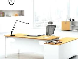 white high gloss desk industrial standing desk console table buffet with drawer like this