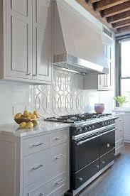 stove backsplash protector kitchen backsplashes beautiful kitchen