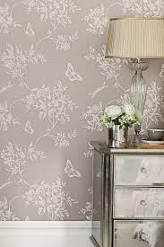 love this next wallpaper si pinterest wallpaper bedrooms