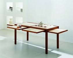 Dining Room Spacesaving Dining Table And Chair Set  Buy Space - Space saving dining room tables