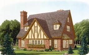 old english tudor house plans house plan 90348 at family home plans