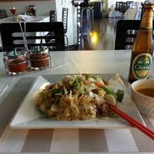 de cuisine thailandaise de rice cuisine order 205 photos 207 reviews